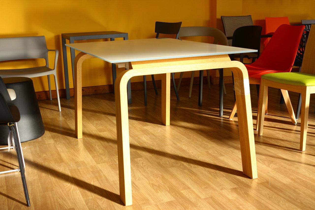 CST Torino   Centro Sedie Tavoli Arredamento Interno Esterno